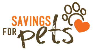 Pet care veterinary services